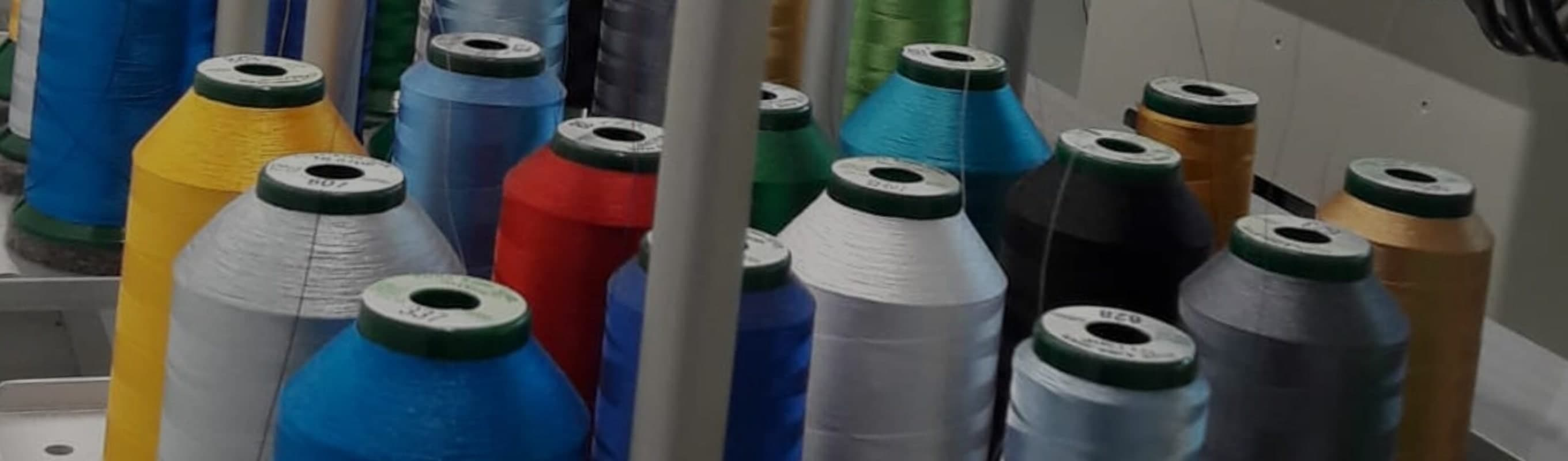 Printing & Embroidery Services