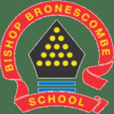 Bishop Bronescombe