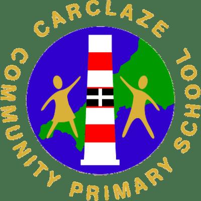 Carclaze