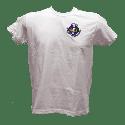 Carclaze PE T-Shirt