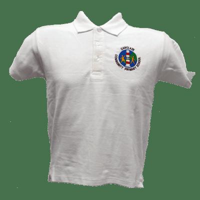 Carclaze Polo Shirt