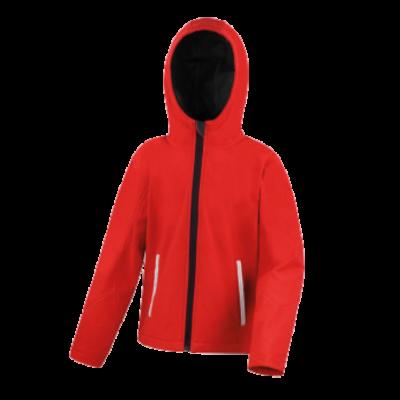 Charlestown Sports Jacket