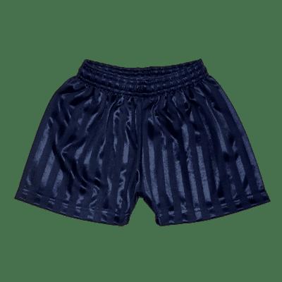 Bugle PE Shorts