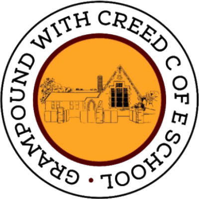 Grampound with Creed