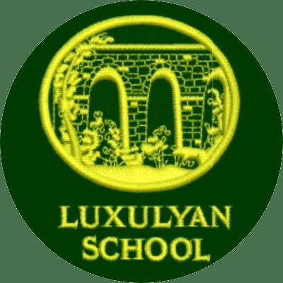 Luxulyan