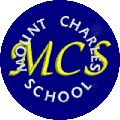 Mount Charles