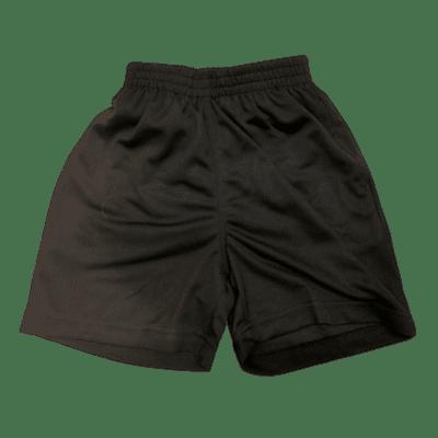 Mount Charles PE Shorts