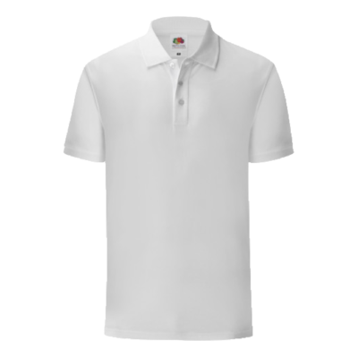 Sandy Hill Polo Shirt