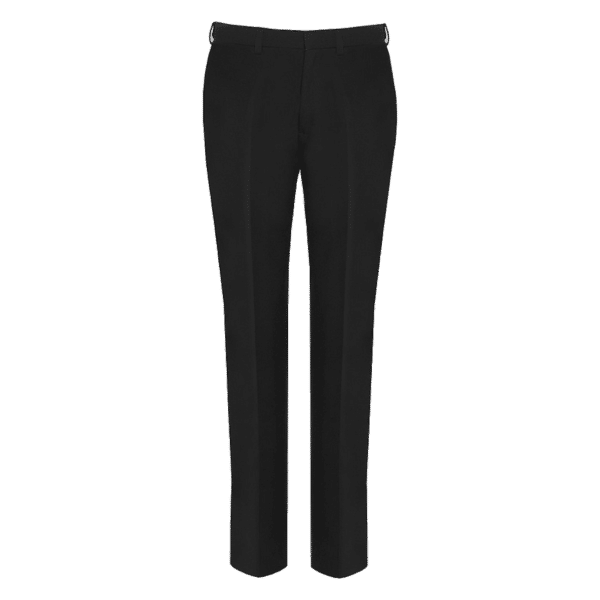 Girls Signature Contemporary Trousers