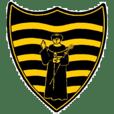 St Mewan