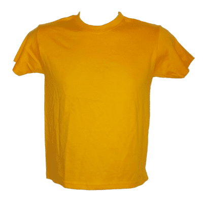 St Mewan PE T-Shirt