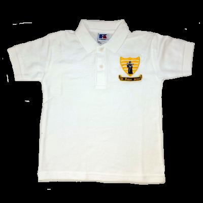 St Mewan Polo Shirt
