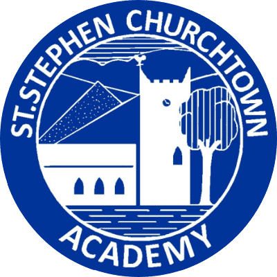 St Stephen Churchtown