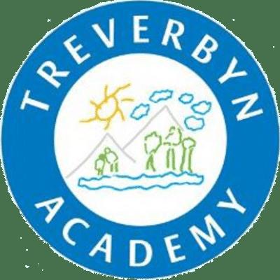Treverbyn
