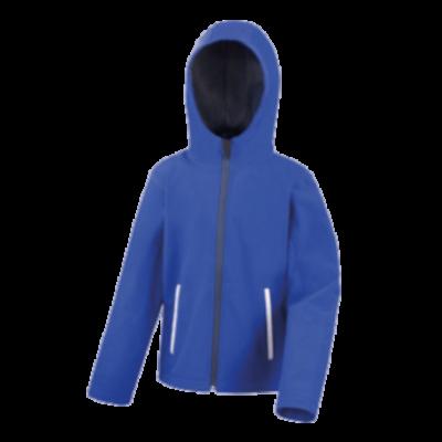 Treverbyn Sports Jacket