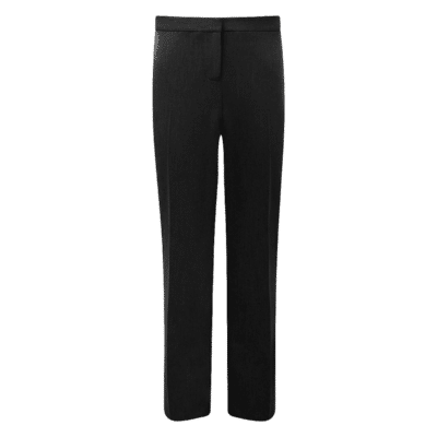 Girls Trimley Trousers