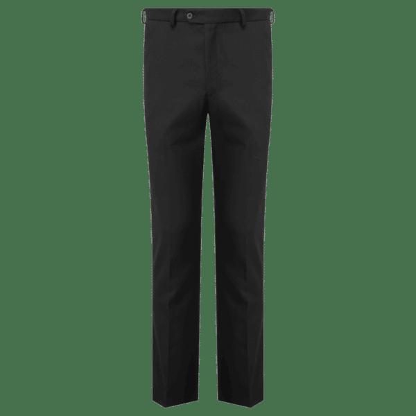 Boys Slimfit Trousers