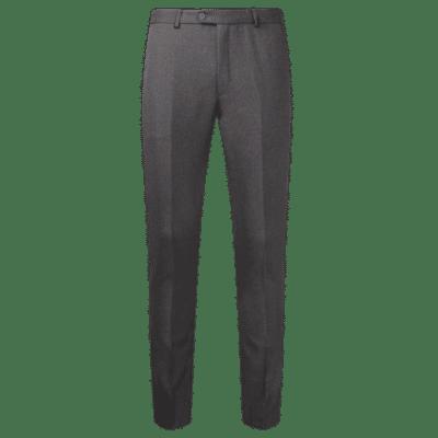 Boys Ultra Slimfit Trousers