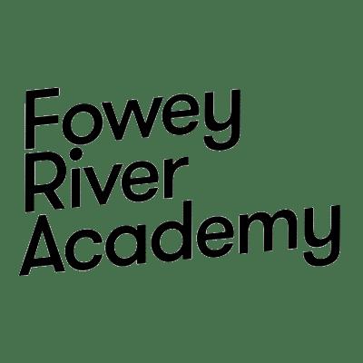 Fowey River Academy