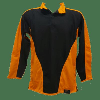 Penrice Boys PE Rugby Shirt