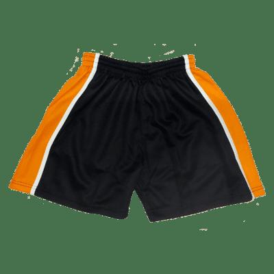 Penrice PE Shorts