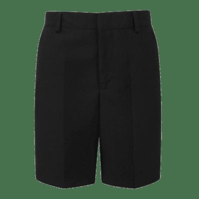 Penrice Boys Bermuda Shorts