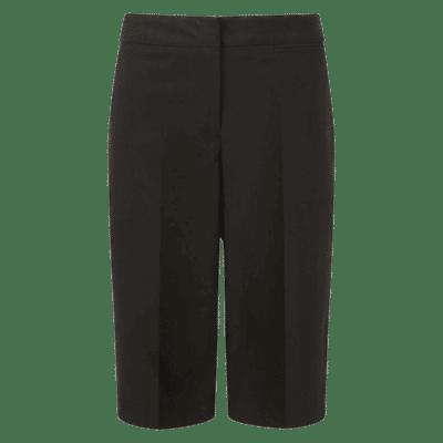 Penrice Girls City Shorts
