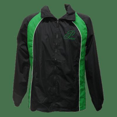 Poltair Rain Jacket