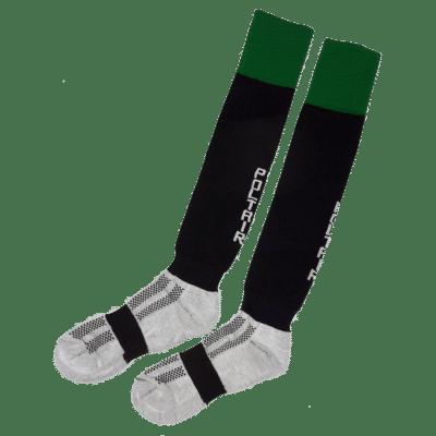 Poltair Sports Socks