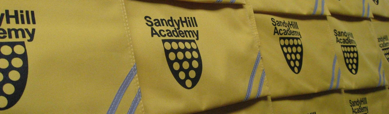 Sandy-Hill-Academy