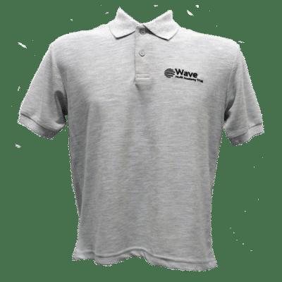 Glendinning Academy Polo Shirt