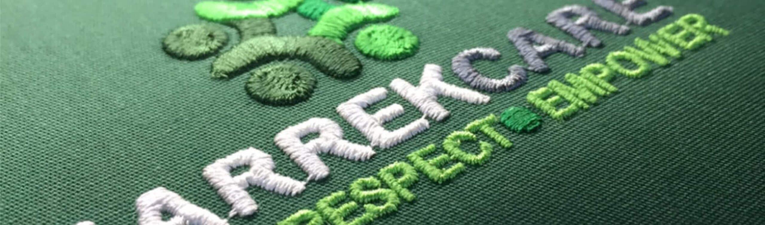 Embroidery-karrek