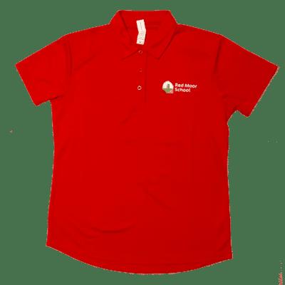 Redmoor Polo Shirt