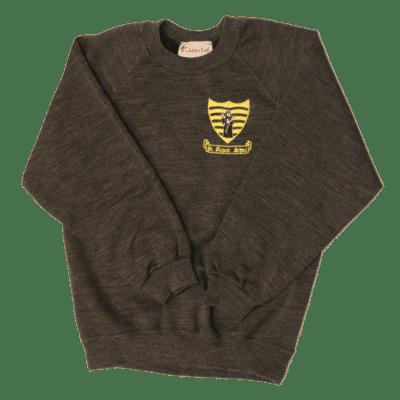 St Mewan Sweatshirt