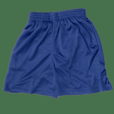 St Stephen Churchtown PE Shorts
