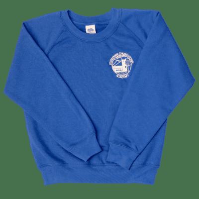 St Stephen Churchtown R-Neck Sweatshirt
